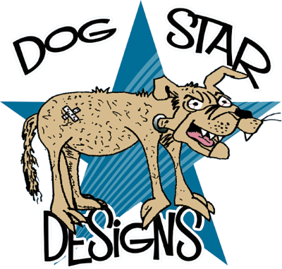 Dogstar Designs : Artisan James A. Jennings Offering Fine Art Clay Pottery and Hand Crafted Wood Bowls